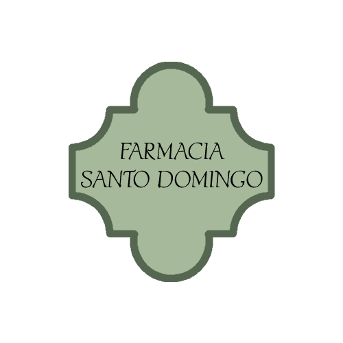 Farmacia Santo Domingo